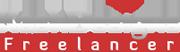 Web Designer Blog, KL, Malaysia