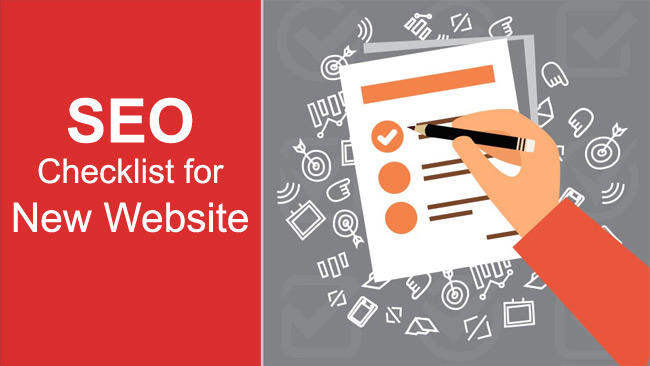 seo-checklist-new-website